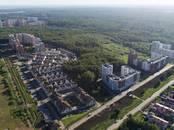 Магазины,  Москва Алтуфьево, цена 7 040 450 рублей, Фото