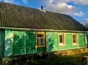 Дома, хозяйства,  Псковская область Псков, цена 850 000 рублей, Фото