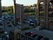 Квартиры,  Московская область Химки, цена 5 690 000 рублей, Фото