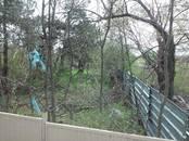 Земля и участки,  Краснодарский край Геленджик, цена 110 000 000 рублей, Фото