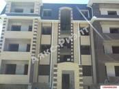 Квартиры,  Краснодарский край Горячий Ключ, цена 1 390 000 рублей, Фото