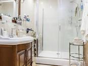 Квартиры,  Краснодарский край Краснодар, цена 17 500 000 рублей, Фото