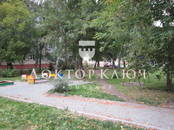 Квартиры,  Новосибирская область Новосибирск, цена 21 000 рублей/мес., Фото