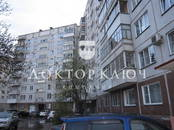 Квартиры,  Новосибирская область Новосибирск, цена 22 000 рублей/мес., Фото