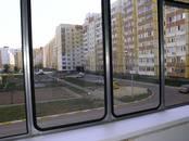 Квартиры,  Ульяновскаяобласть Ульяновск, цена 1 300 рублей/день, Фото