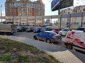 Квартиры,  Московская область Химки, цена 4 800 000 рублей, Фото