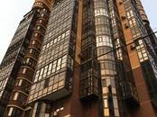 Квартиры,  Москва Филевский парк, цена 24 000 000 рублей, Фото