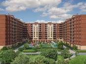 Квартиры,  Санкт-Петербург Другое, цена 3 622 830 рублей, Фото