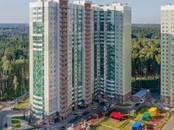 Квартиры,  Московская область Красногорск, цена 4 469 000 рублей, Фото