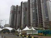 Квартиры,  Московская область Красногорск, цена 6 020 000 рублей, Фото