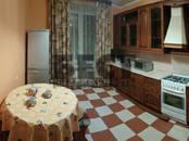 Квартиры,  Москва Киевская, цена 31 000 000 рублей, Фото