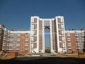 Квартиры,  Москва Университет, цена 20 800 000 рублей, Фото