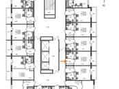 Квартиры,  Санкт-Петербург Проспект большевиков, цена 1 790 976 рублей, Фото