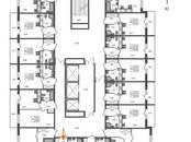 Квартиры,  Санкт-Петербург Проспект большевиков, цена 2 124 100 рублей, Фото