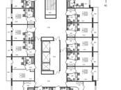 Квартиры,  Санкт-Петербург Проспект большевиков, цена 2 675 440 рублей, Фото