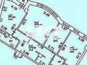 Квартиры,  Москва Смоленская, цена 65 000 000 рублей, Фото