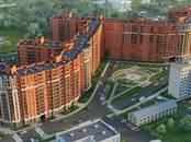 Квартиры,  Ленинградская область Всеволожский район, цена 4 143 140 рублей, Фото