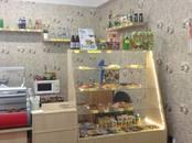 Офисы,  Свердловскаяобласть Екатеринбург, цена 14 950 рублей/мес., Фото