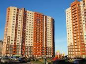 Квартиры,  Ленинградская область Всеволожский район, цена 3 297 000 рублей, Фото