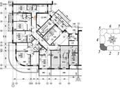 Квартиры,  Ленинградская область Всеволожский район, цена 2 393 600 рублей, Фото