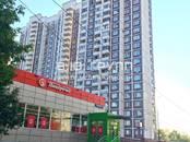 Квартиры,  Москва Планерная, цена 6 490 000 рублей, Фото