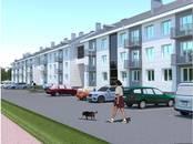 Квартиры,  Санкт-Петербург Другое, цена 3 145 510 рублей, Фото
