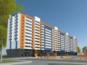 Квартиры,  Ленинградская область Всеволожский район, цена 1 517 250 рублей, Фото