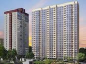 Квартиры,  Санкт-Петербург Московская, цена 8 929 767 рублей, Фото