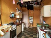 Квартиры,  Санкт-Петербург Площадь Ленина, цена 1 490 000 рублей, Фото