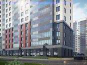 Квартиры,  Санкт-Петербург Политехническая, цена 6 456 905 рублей, Фото