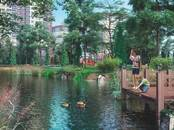 Квартиры,  Московская область Балашиха, цена 4 200 000 рублей, Фото