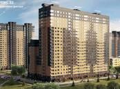 Квартиры,  Московская область Балашиха, цена 2 730 000 рублей, Фото