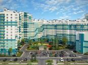 Квартиры,  Санкт-Петербург Площадь мужества, цена 3 458 950 рублей, Фото