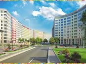 Квартиры,  Санкт-Петербург Приморская, цена 7 138 568 рублей, Фото