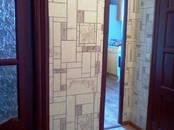 Квартиры,  Московская область Звенигород, цена 3 150 000 рублей, Фото