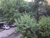 Квартиры,  Москва Павелецкая, цена 55 000 рублей/мес., Фото