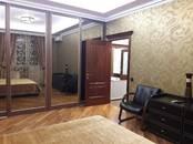 Квартиры,  Москва Молодежная, цена 23 900 000 рублей, Фото