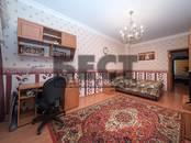 Квартиры,  Москва ВДНХ, цена 12 900 000 рублей, Фото