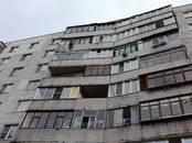 Квартиры,  Московская область Щелково, цена 1 220 000 рублей, Фото