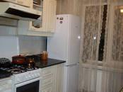 Квартиры,  Санкт-Петербург Маяковская, цена 2 900 000 рублей, Фото