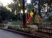 Квартиры,  Воронежская область Воронеж, цена 2 200 000 рублей, Фото