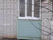 Квартиры,  Республика Татарстан Казань, цена 1 799 000 рублей, Фото