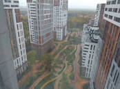 Квартиры,  Москва Сосенское, цена 40 000 рублей/мес., Фото