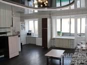 Квартиры,  Новосибирская область Бердск, цена 2 350 000 рублей, Фото