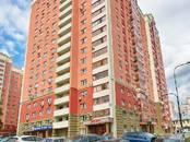 Квартиры,  Новосибирская область Новосибирск, цена 9 999 000 рублей, Фото
