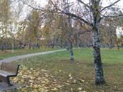 Квартиры,  Москва Медведково, цена 7 000 000 рублей, Фото
