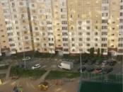 Квартиры,  Московская область Подольск, цена 6 090 000 рублей, Фото
