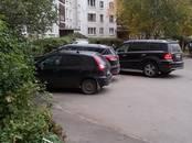 Квартиры,  Московская область Жуковский, цена 4 890 000 рублей, Фото