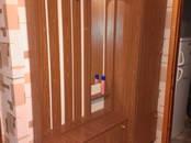Квартиры,  Москва Алтуфьево, цена 12 000 рублей/мес., Фото