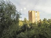 Квартиры,  Москва Коломенская, цена 8 000 000 рублей, Фото